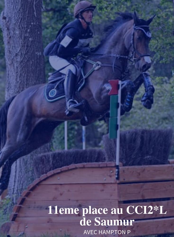 Christopher-Six-cavalier-international-de-concours-complet-ecurie-de-la-cendrinière-version-mobile-new