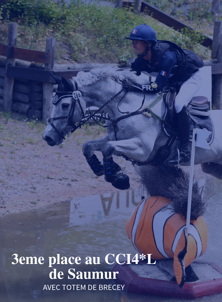 Christopher-Six-cavalier-international-de-concours-complet-ecurie-de-la-cendrinière-version-mobile-new2