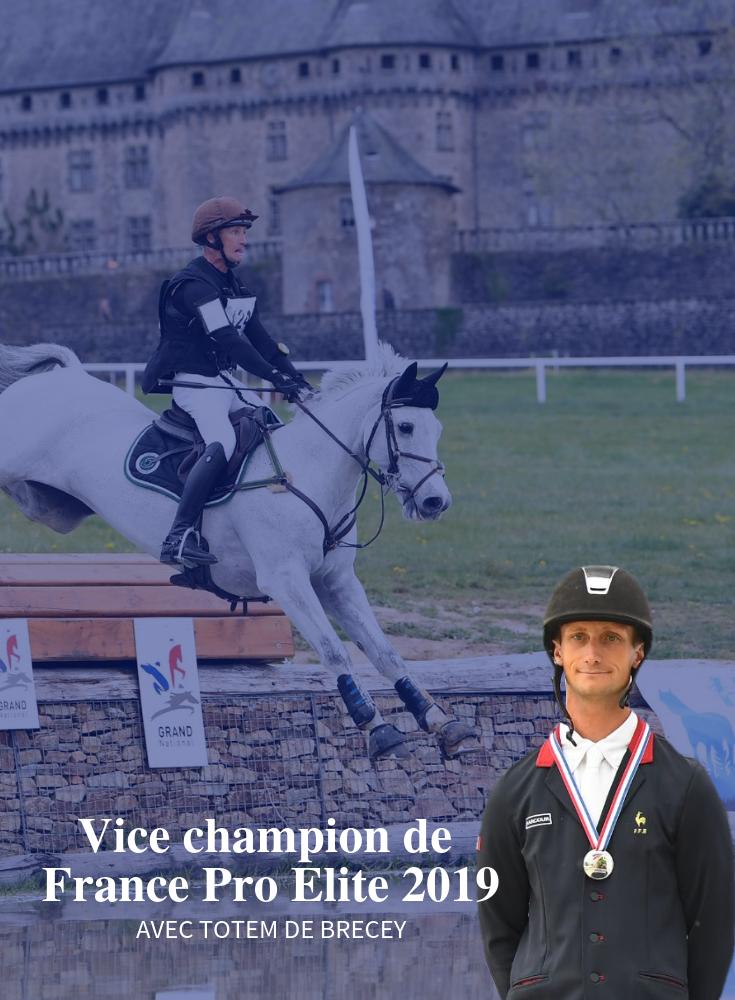 Christopher-Six-cavalier-international-de-concours-complet-ecurie-de-la-cendrinière-version-mobile-new3
