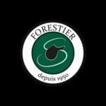 Christopher-six-cavalier-concours-complet-international-membre-equipe-de-france-haras-de-la-cendriniere-logo-forestier-sellier-rond
