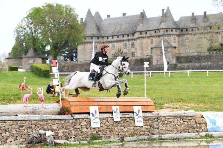 chevaux-a-vendre-christopher-six-totem-de-brecey-cci4etoile-long-saumur-2019-cavalier-concours-complet-pension-box-paddock-valorisation-coaching-gazeran-78 (9)