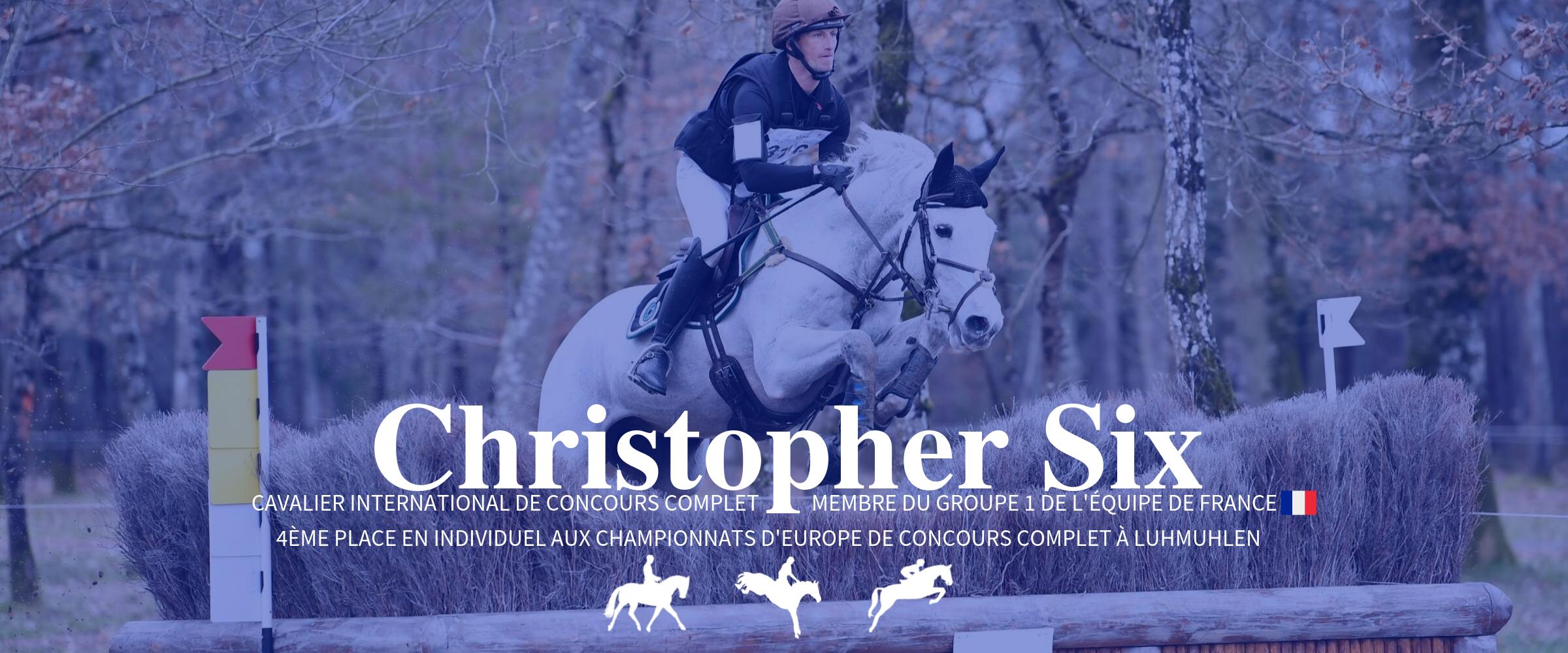 Christopher-six-ecurie-de-la-cendriniere-cavalier-de-concours-complet-international (1)