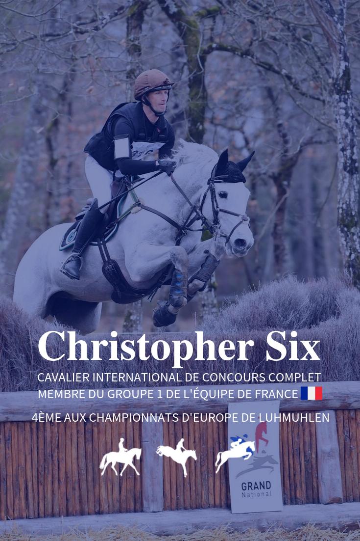 Christopher-six-ecurie-de-la-cendriniere-cavalier-de-concours-complet-international (2)