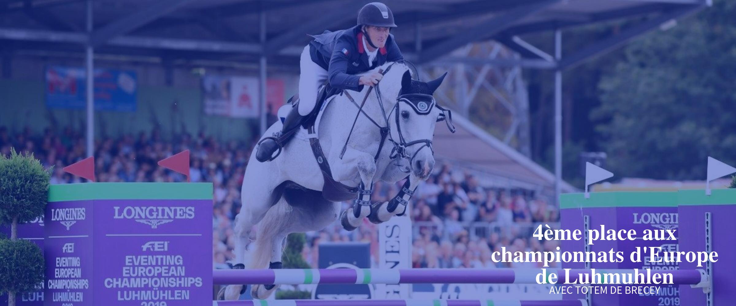 Christopher-six-ecurie-de-la-cendriniere-cavalier-de-concours-complet-international (4)