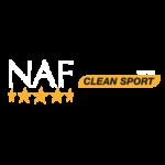 Christopher-six-haras-de-la-cendriniere-cavalier-concours-complet-gazeran-partenariat-sponsoring-NAF-EQUINE