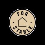 christopher-six-cavalier-de-concours-complet-partenaire-for-stable