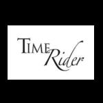 christopher-six-cavalier-de-concours-complet-partenaire-time-rider